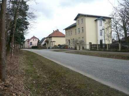 7-Familienhaus zwischen Spree und Bahnhof - Privatverkauf aus Altersgründen