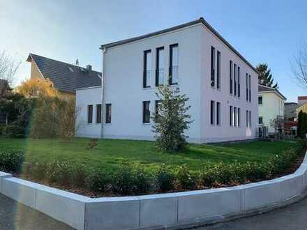 Einfamilienhaus in Dresden-Klotzsche