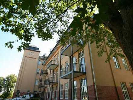 *** 4 Zimmer * Wohnung * Hippes WG Loft | stylisch & modern | Sonnenterrasse inkl. Garten ***