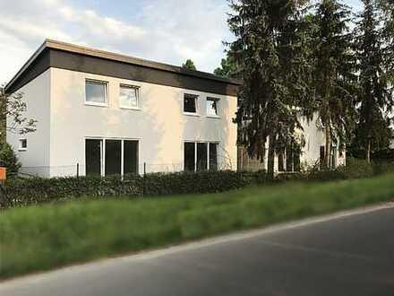 Freundliche 3-Zimmer-Maisonette-Wohnung in Fredersdorf-Vogelsdorf