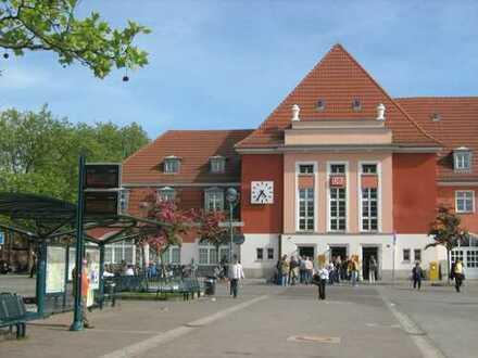 Attraktives Apartmenthaus in Bestlage von Frankfurt (Oder)