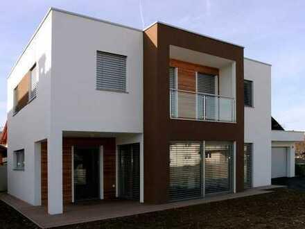 Top Einfamilienhaus in dem schönen Ortsteil Heuchling