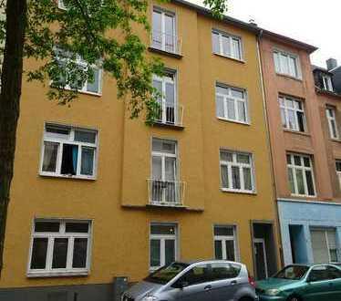 2-Zimmerwohnung in Köln-Kalk