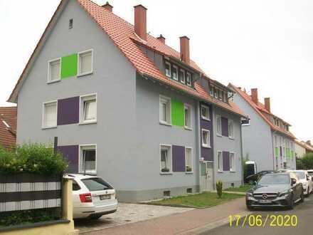 Freundliche 2-Zimmer-Wohnung in Wachenheim an der Weinstraße