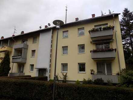 3-4 ZKB Wohnung zu verkaufen