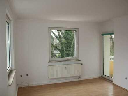 Gepflegte 4-Zimmer-Wohnung mit Balkon in Köln-Höhenhaus