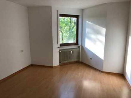 3-Zimmer-ETW in Überlingen, bezugsfrei, von privat - keine Provision, sehr ruhige Lage