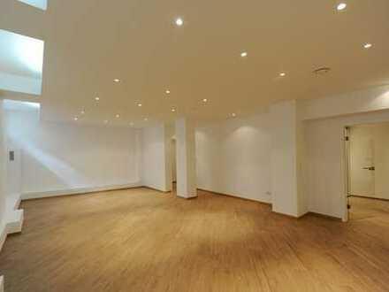 Schöne Praxisräume 19m²+32m²und Studio 46m² einzeln stunden/tageweise zu vermieten! Schwabing West!
