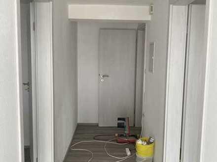 Single Wohnung 50qm