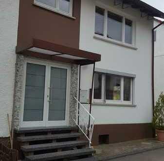 4 Zimmerwohnung in Neuenstadt zu vermieten