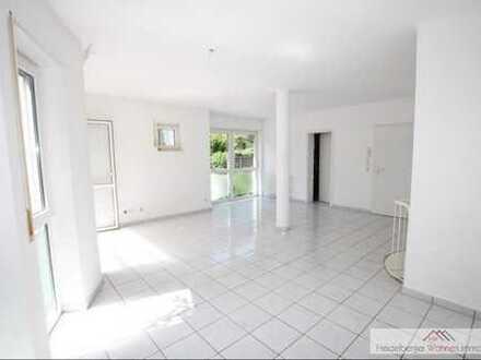 Sofort beziehbare helle 2,5 Zimmer 75qm Maisonettewohnung in Heidelberg- Schlierbach zu verkaufen.