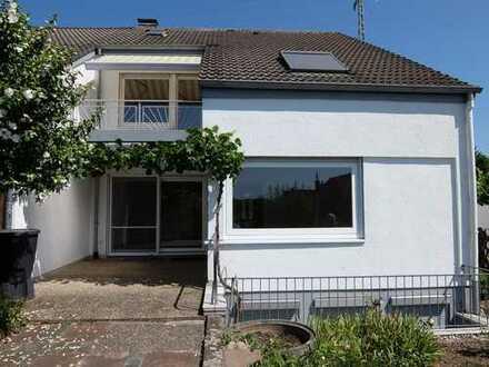 geräumiges, helles Haus mit vier Zimmern in Landau in der Pfalz