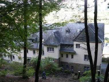 Zimmer Mosel Koblenz Mayen Brodenbach
