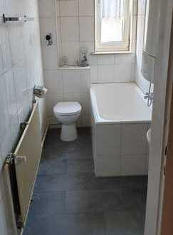 Sanierte Wohnung mit vier Zimmern in 37235, Fürstenhagen