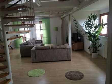 WG Zimmer in großer Wohnung, ca. 15 Minuten von Ulm entfernt
