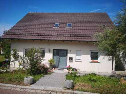 Reserviert ***Provisionsfreies*** Attraktives freistehendes Haus in Geisingen privat zu verkaufen
