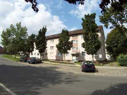 2-Zimmerwohnung in Bommern