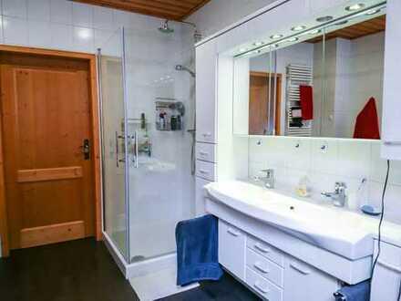 WG-Zimmer mit Top Ausstattung von Küche und Bad zur gemeinsamen Nutzung, Ü 40