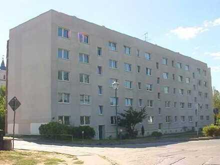3 Zimmer-Wohnung in Boitzenburg A005+6