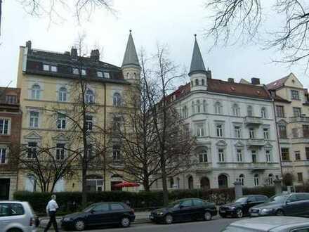 Manufaktur in Neuhausen mit historischem Gewölbe