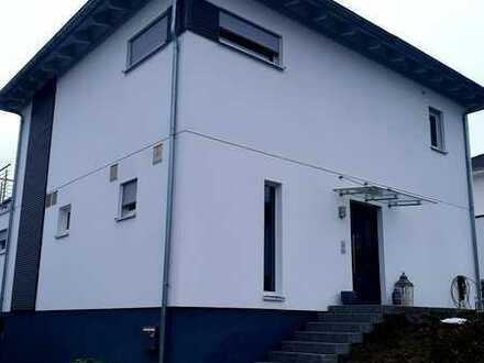 Luxuriöse Villa auf dem Schutterlindenberg Lahr / Schwarzwald