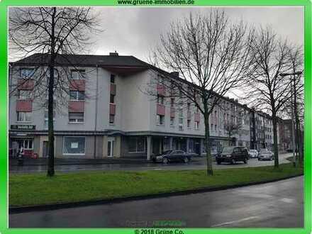 Schöne 2-Zimmerwohnung in Duisburg Meiderich!!