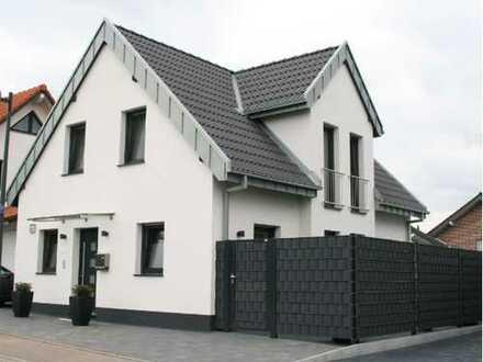 Meisterhaft Stein auf Stein gebaut - Town & Country Haus