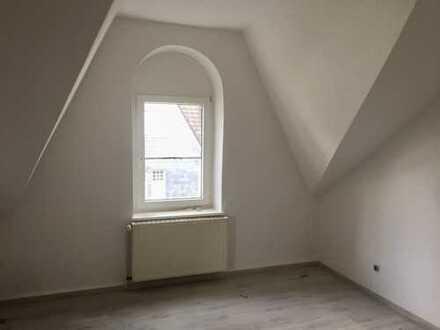 389 €, 60 m², 3 Zimmer