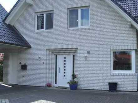 Gepflegtes 4-Zimmer-Einfamilienhaus mit Einbauküche in Visbek, Rechterfeld