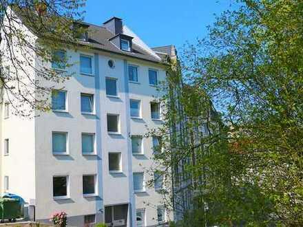 Renovierte Wohnung in Hagen-Eilpe zu vermieten (ab 01.09.19)