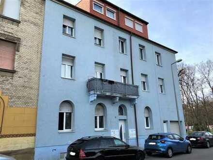 ++ ACHTUNG KAPITALANLEGER ++ Attraktives Mehrfamilienhaus als Renditeobjekt ++