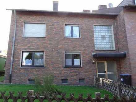 Freundliche 2-Zimmer-Wohnung in Mülheim Oberdümpten