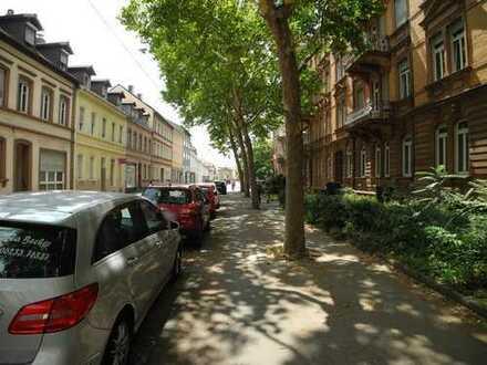 Geschmackvolle und schöne Geschäftsräume in zentraler stadtlage von Frankenthal!