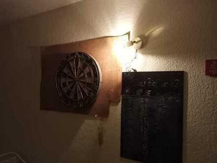 Zimmer im Reetdachhaus