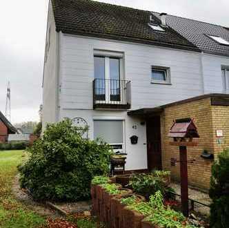 Schönes Haus mit sieben Zimmern und viel Potential in Bremen, Sodenmatt