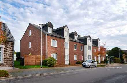 5 Zimmer Wohnung Aldekerk * mit WBS * ** 3D Rundgang**