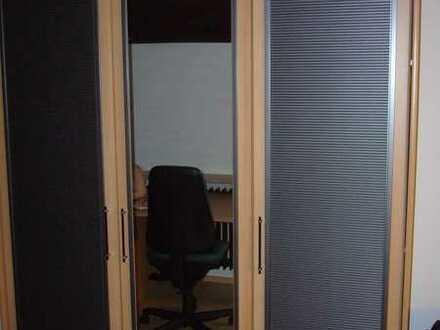 Schönes, helles WG-Zimmer in netter WG