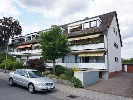 Außergewöhnliche 5 Zi ETW in Dietzenbach Steinberg