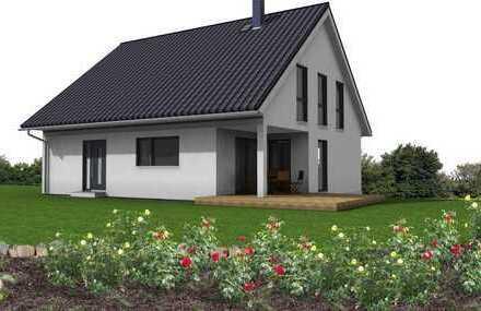 Individuelle Architektur für mehr Lebensstil