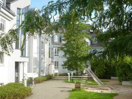 3 ZW in Frankfurt Nieder-Erlenbach