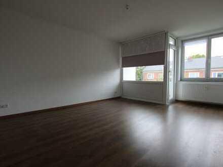 Moderne 2-Zimmer-Wohnung mit Balkon in Vahrenheide