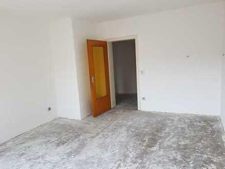 Gemütliche 3,5 Raum Wohnung in der 1. OG in Marl