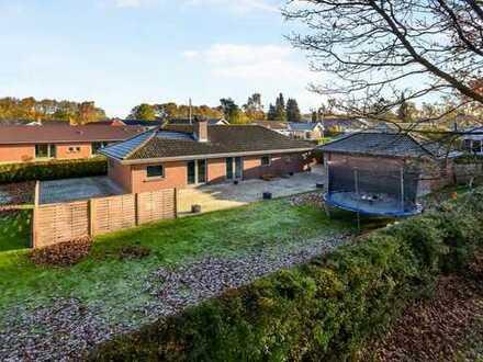 Einfamilienhaus in sehr beliebtem Wohngebiet!