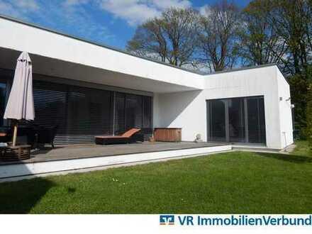 Traumhaus für Individualisten