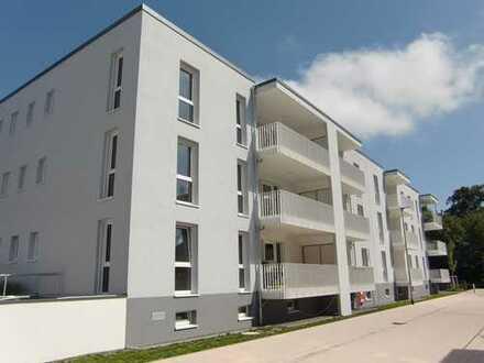 ***Neubau-Erstbezug, moderne 4-Zimmer-Wohnung - Nähe Mühlbach***