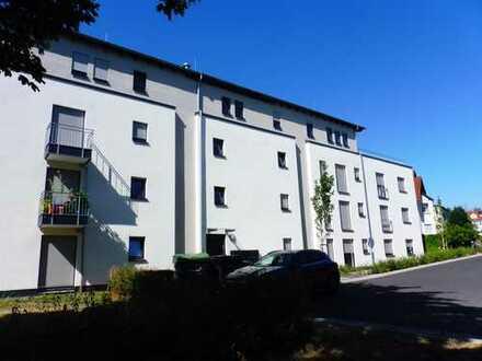 Traumhafte Penthouse-Wohnung– in Harleshausen!