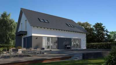 Mehrfamilienhaus !!Grundstückservice!! Jetzt noch günstige Bauzinsen nützen
