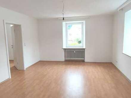 2 Zimmer Wohnung in Immendingen