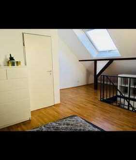 650 €, 83 m², 3 Zimmer