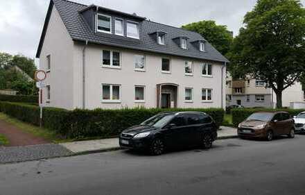 3-Zi.-Wohnung in Gelsenkirchen-Heßler direkt vom Eigentümer zu vermieten